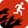 Six to Start - Zombies, Run! artwork