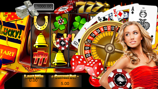 ANOTHER 777 FREE CASH GAME CASINO SLOTS