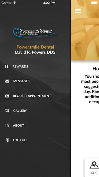 Powersmile Dental