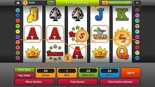 играть бесплатно казино диамант 7