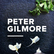 Peter Gilmore – a gourmet food journey behind the dishes [iPad]