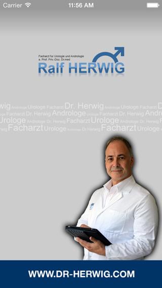 DrHerwig