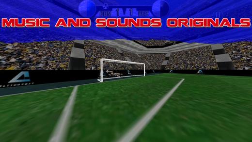 Football Pro League