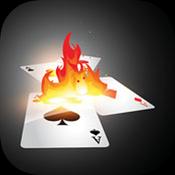 魔术500例 – 魔术揭秘连载 [iOS]