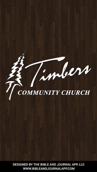 Timbers CC