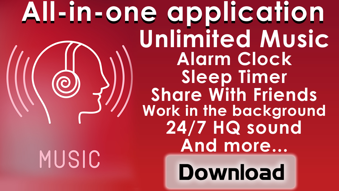 how to change alarm clock sound on samsung 9 plus