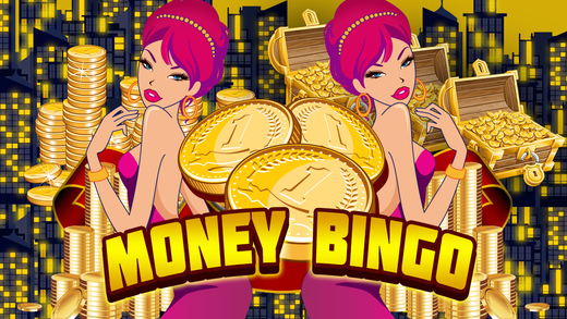 $$$ Play Win Big Money Casino Top Games Way to Rich-es - Hit the Fun Coin Jackpot Bingo Blitz Free