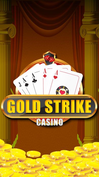 Srike casino full casino game download