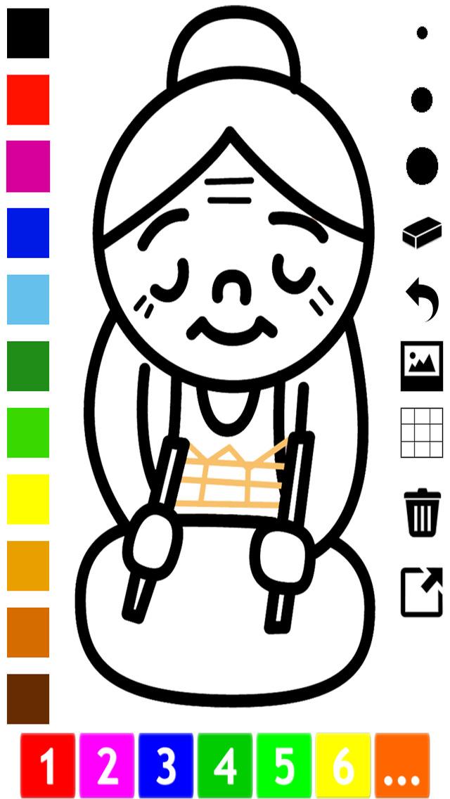 家庭图画简笔画,家庭购物图,家庭午餐图片_大山谷图库