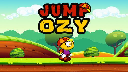 Jump Ozy