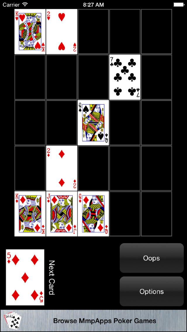 Download game poker online mobile