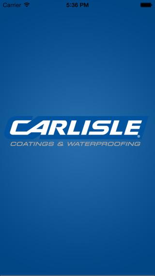 Carlisle CCW EJ-500
