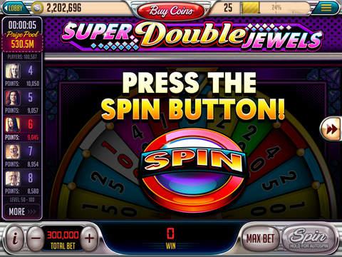 azino777 официальная мобильная версия онлайн казино
