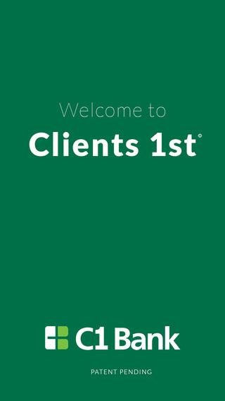 Clients1st