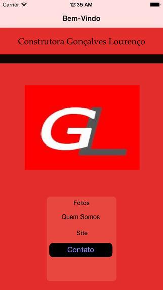 Gonçalves L