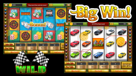 best us online casino gratis book of ra