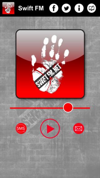 Swift FM
