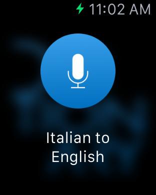 Italian English Dictionary and