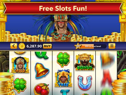 Graton casino express
