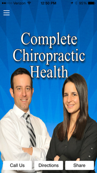 Complete Chiropractic Health of Cranberry Township PA