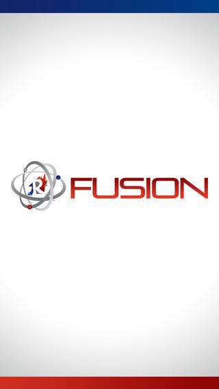 Fusion-Mobile