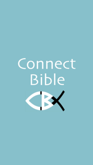 Read the Bible. A free Bible on your phone, tablet, and computer. | The Bible App | Bible.com
