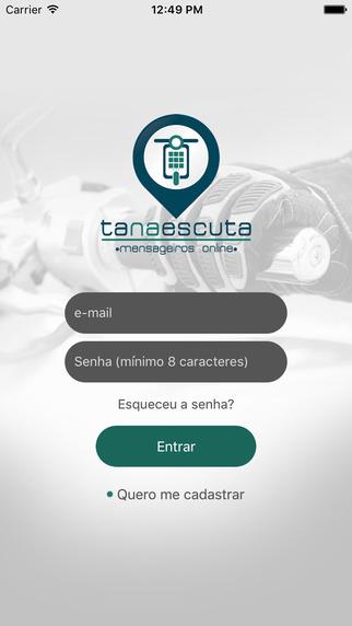 TaNaEscuta