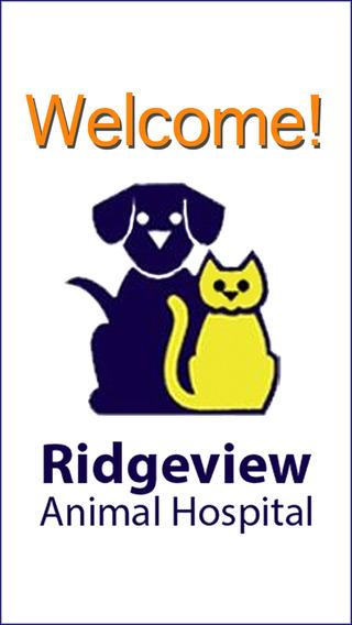 Ridgeview AH