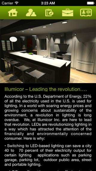 IllumicorInc