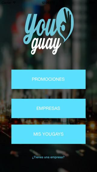 Youguay
