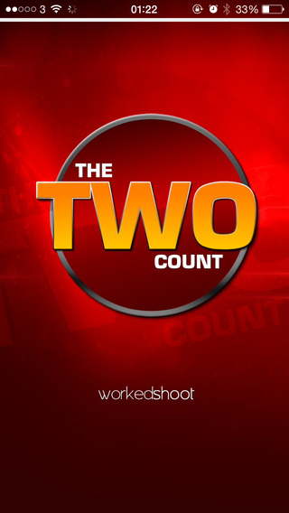 The Two Count
