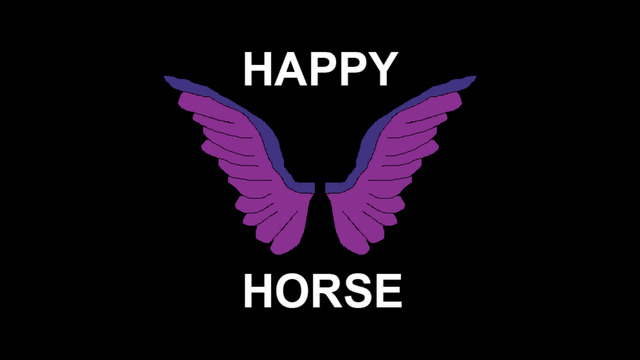 Happy Horse by Horse Reader Screenshots