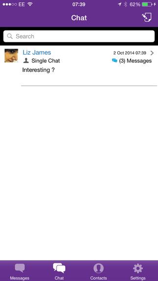 免費下載社交APP|Donky Messenger app開箱文|APP開箱王