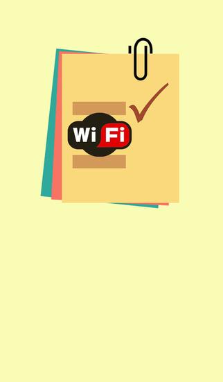 Wifi keep 2015
