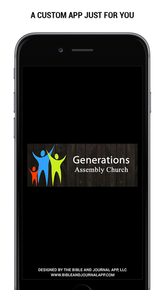 Generations Assembly