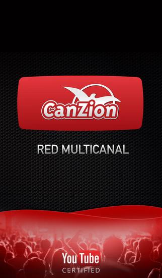 CanZion Multicanal