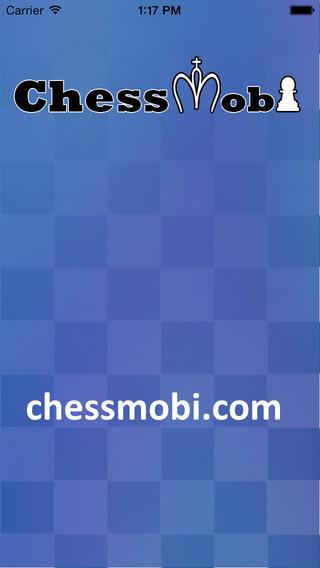 ChessMobi