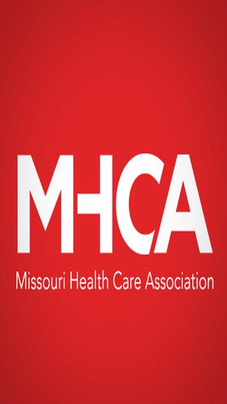 MHCA 67th Annual Convention