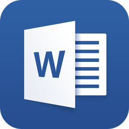 Microsoft Word for iPad - iOS Store App Ranking and App Store Stats