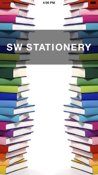 SW STATIONERY