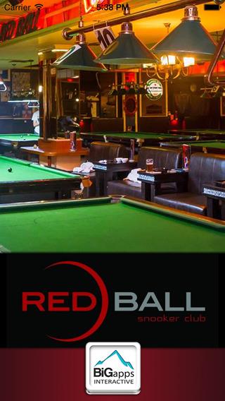 RedBall - רדבול