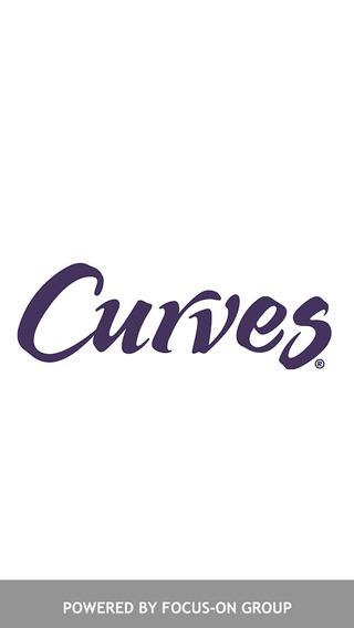 Curves Greece