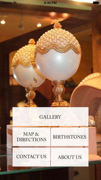 Lapidary Arts