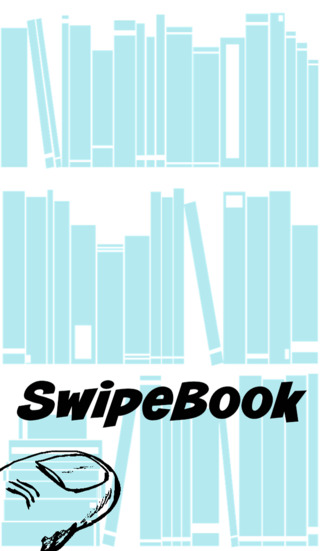 SwipeBook - Classic Books In Modern English