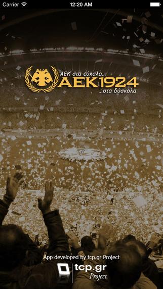 AEK1924