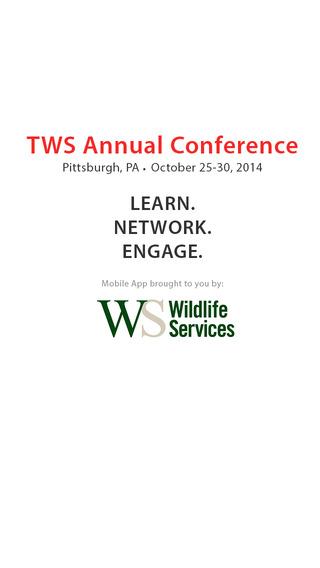 TWS2014