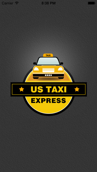 TaxiEx Driver