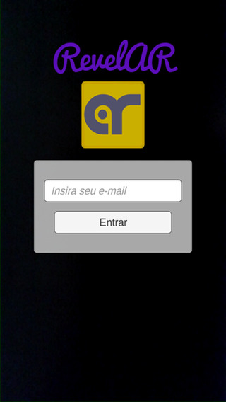 RevelAR