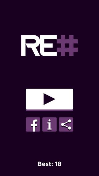 Renumber - Memory Game