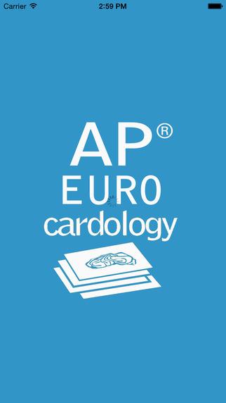AP European History Cardology